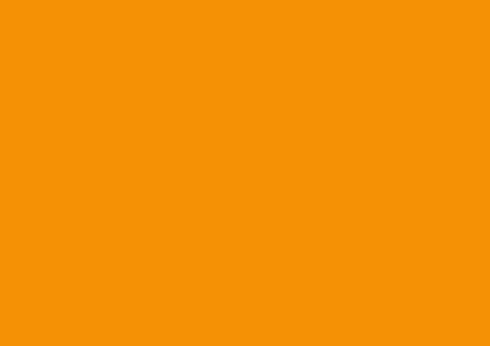 MediaLuna